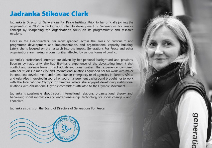 2014-GFP-Bio-jadranka-clark-English-Generations For Peace