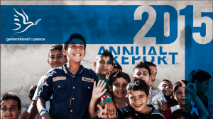 Generations-For-Peace-Annual-Report-2015