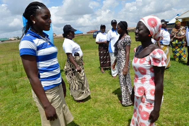 Generations-For-Peace-NGO-Crowd-Funding-#Iwanttobe-Jordan-2015-Nigeria-Kaduna-GFP-Women-Empowerment-woman