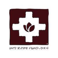 Inti Raymi Fund logo