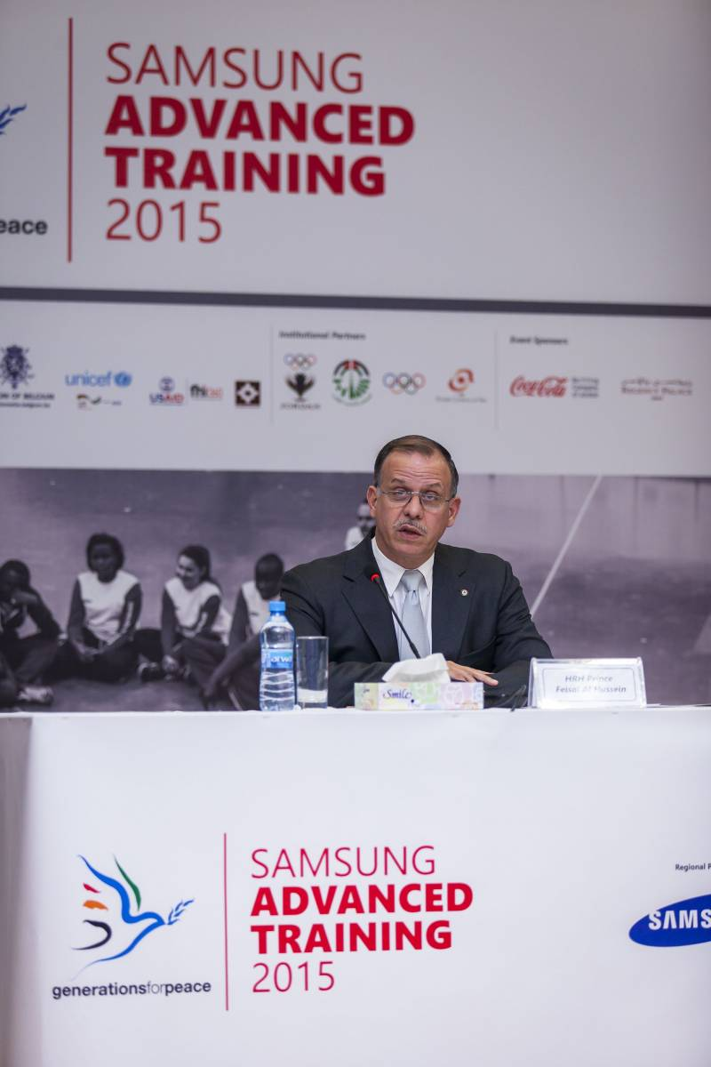 AT15-Generations-For-Peace-Advanced-Training-Samsung-2015