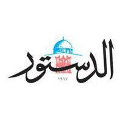 الأميـر فيصل: الـرياضة لـغـة عـالمـية قـادرة على معالجة قضايا حقوق الإنسان والتـرويج للتسامح