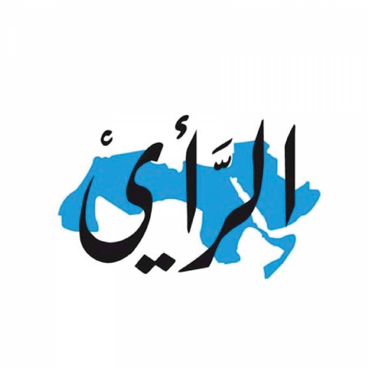 «أجيال السلام» توقع اتفاقية مع معهد الولايات المتحدة للسلام
