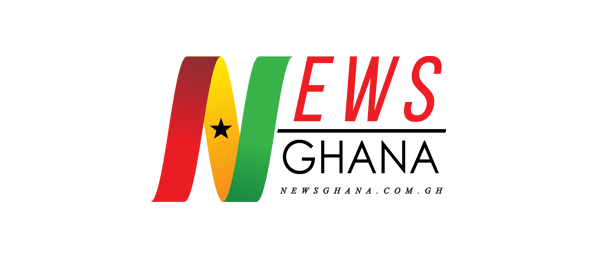 Ghanaians Win 2015 Samsung GFP Impact Awards