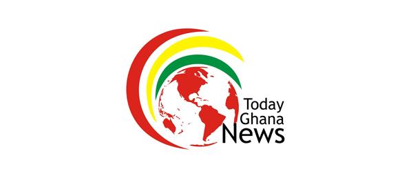 Today Ghana News logo