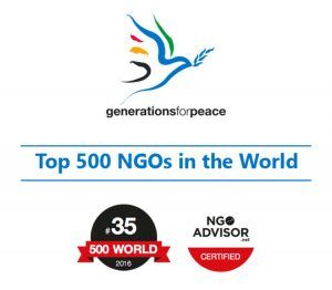 Generations-For-Peace-GFP-Top500-Global-Advisor-2016-35-Ranking-1