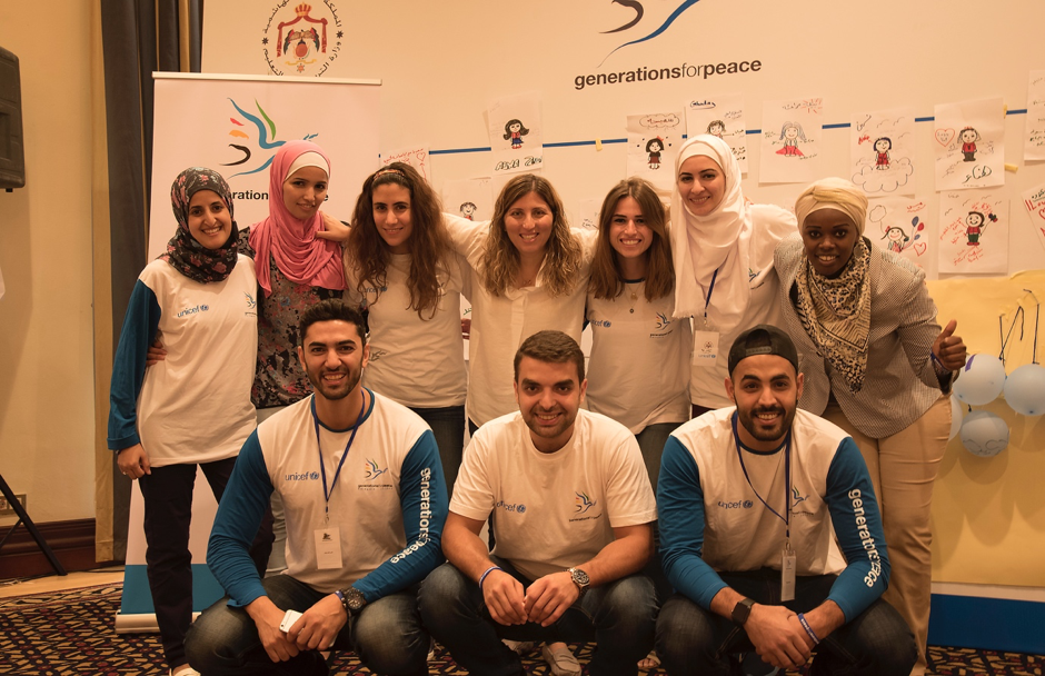 Teachers equipped to transform Jordanian schools