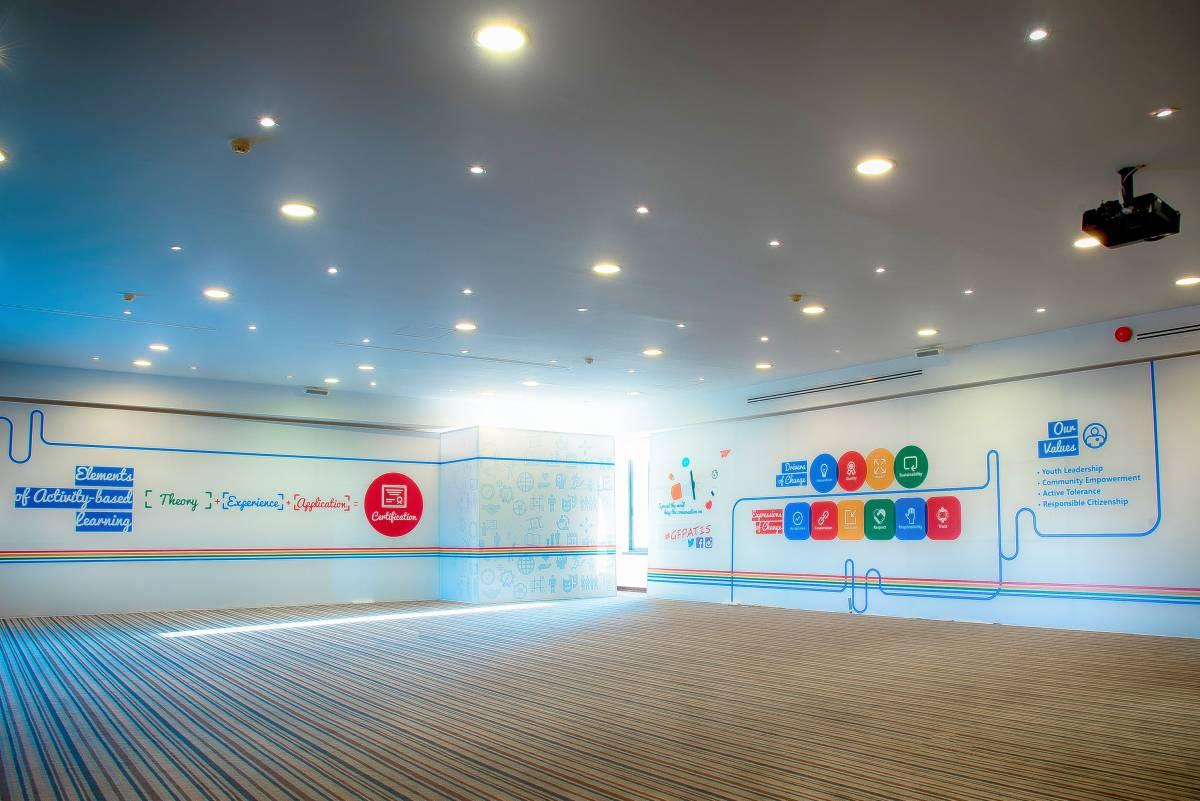 1-conference-room-center-hall-generations-for-peace-jordan-amman-facilities-headquarters-rent-hire-copy