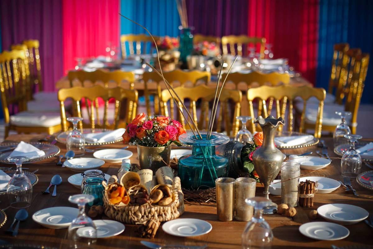 1-table-arrangement-event-preparations-catering-generations-for-peace-jordan-amman-facilities-headquarters-rent-hire