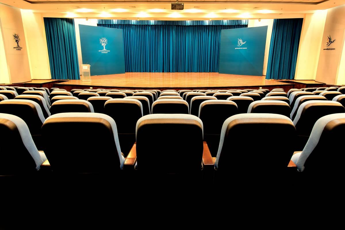 2-auditorium-generations-for-peace-jordan-amman-facilities-headquarters-rent-hire