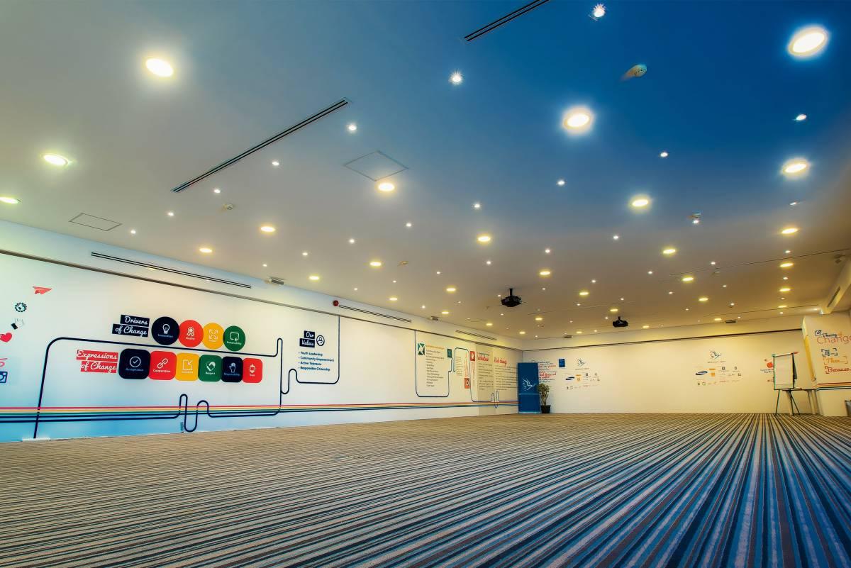 2-conference-room-center-hall-generations-for-peace-jordan-amman-facilities-headquarters-rent-hire-copy
