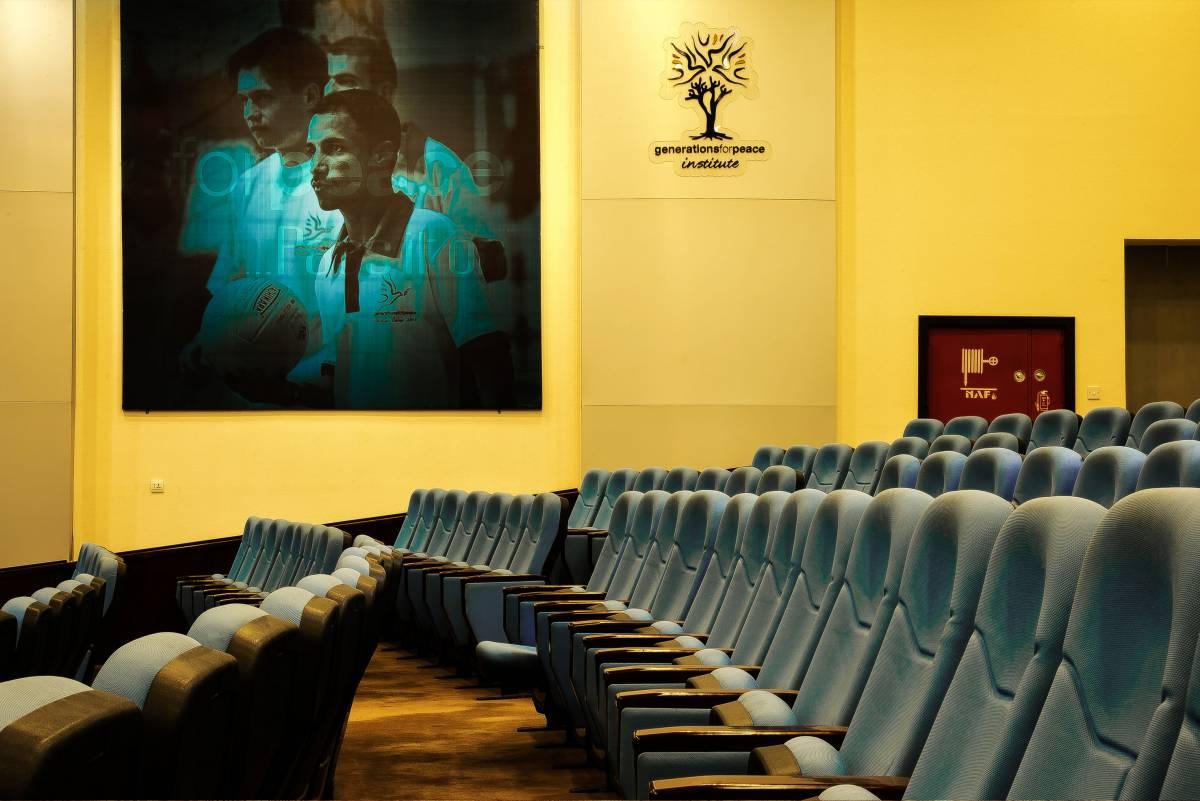3-auditorium-generations-for-peace-jordan-amman-facilities-headquarters-rent-hire