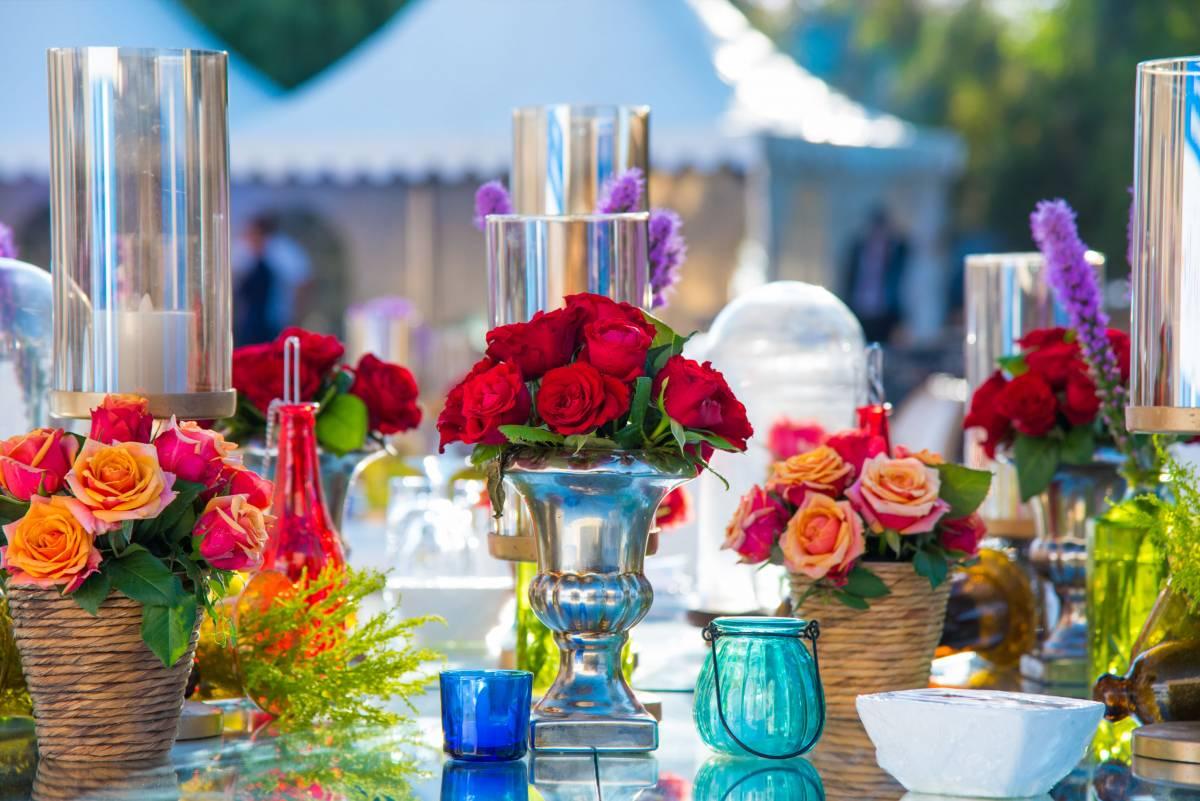 beautiful-table-arrangement-event-preparations-catering-generations-for-peace-jordan-amman-facilities-headquarters-rent-hire