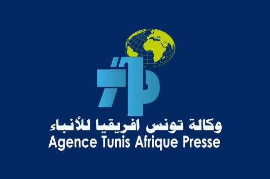 وزيرة شؤون الشباب والرياضة تبحث سبل دعم التعاون مع منظمة أجيال السلام الدولية بتونس