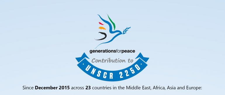 2-generations-for-peace-unscr2250-infographic