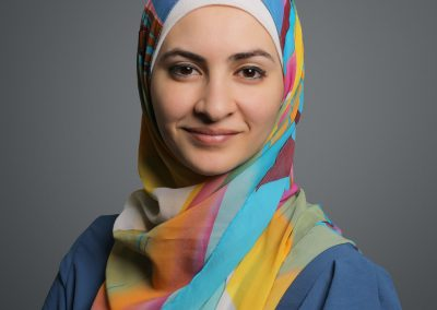 Noor Maloul
