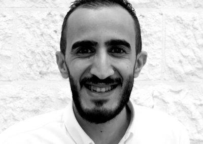Abdallah Al Banawi