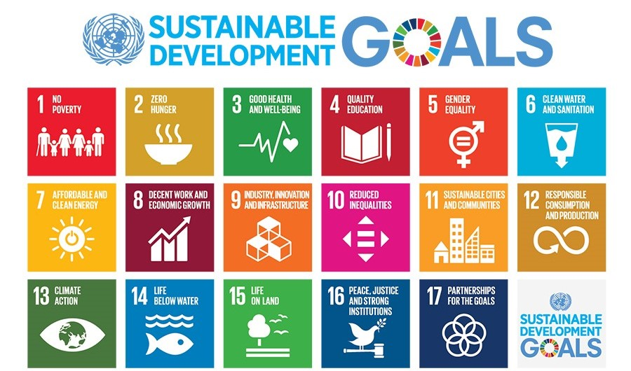 E_2018_SDG_Poster_with_UN_emblem_web_cropped.jpg