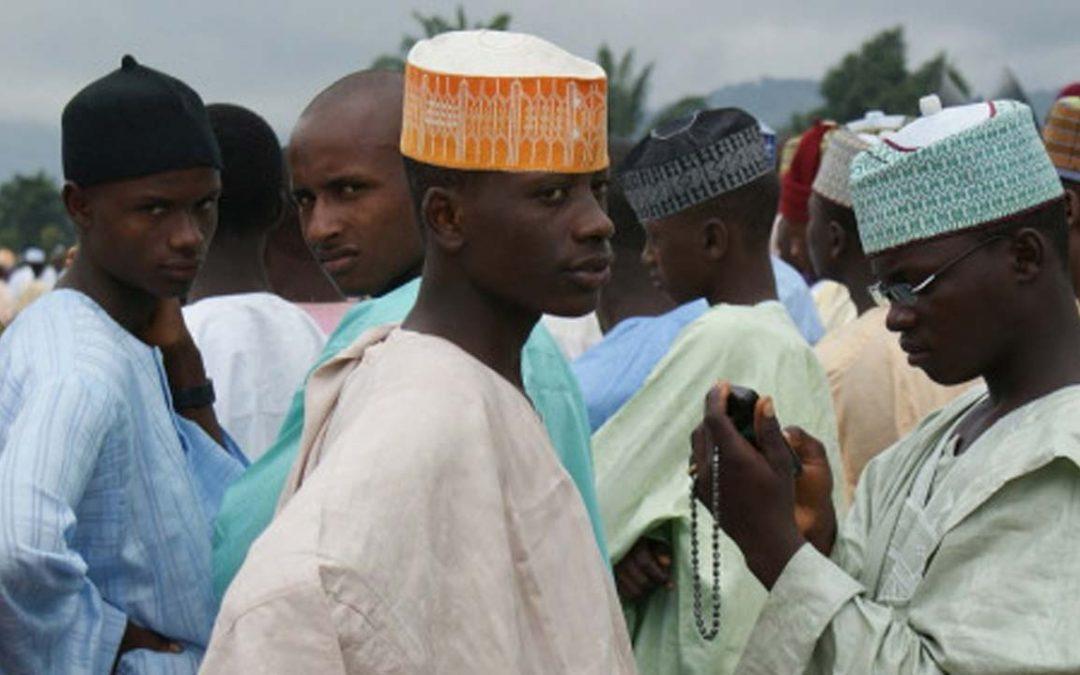 NGO sensitises 1,780 Kaduna youths to peace building