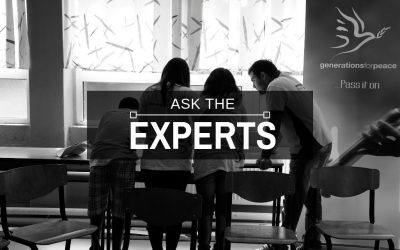 Ask the Experts, 7