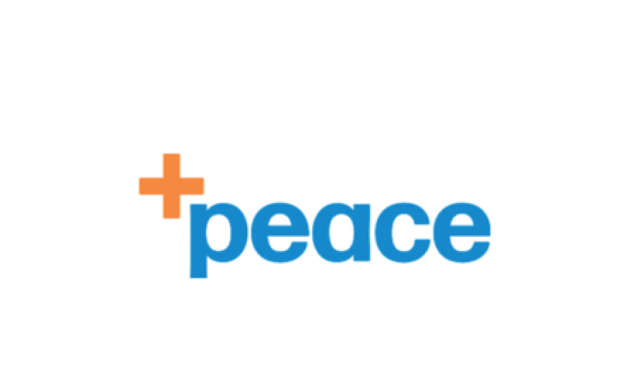 In Face of Mounting Violence, +Peace Coalition Launches Inaugural Global Peacebuilding Action Week
