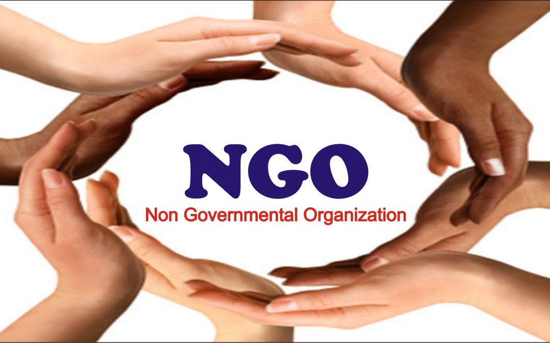 NGO intensifies peace awareness campaign