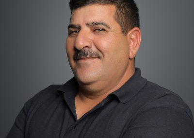 Anwar AlQahatan