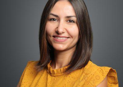Ghada Ammar