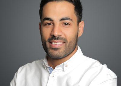 Ahmad Al-Jboor