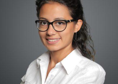 Farah Al Badarneh