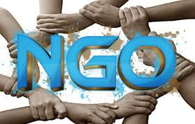 Kaduna: NGO Sensitises 7,500 Youths, Women to peacebuilding