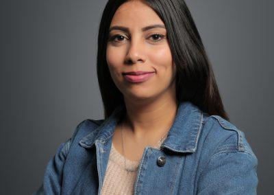 Faten Al-Jdaan