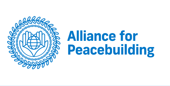 AfP Hails the Global Fragility Act, a Bipartisan Game Changer in Preventing and Reducing Violent Conflict