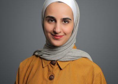 Areen Al-Amayrh