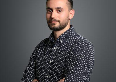 Muhammad Abu Yassin