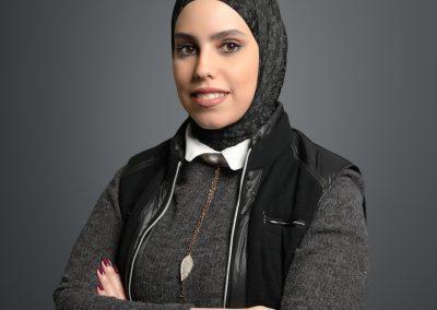Zain Al Ghraibah