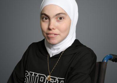 Hadil Abulaila
