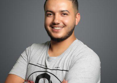 Hassan  Abualhayja'a