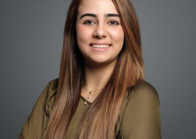 Amira Qattan