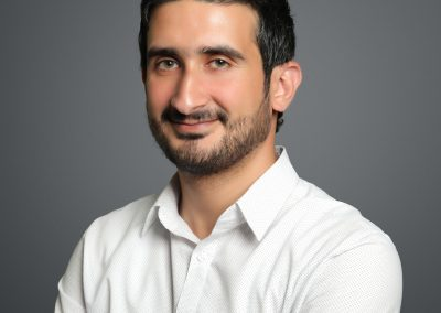 Abdelatif Ghatasheh