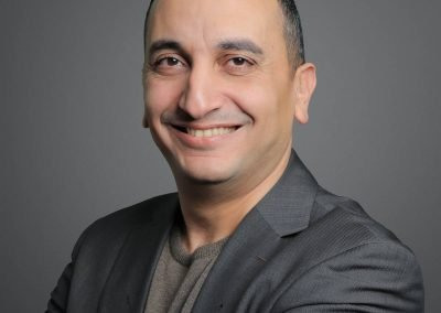 Firas Aljammal