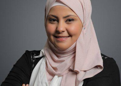 Razan Taha
