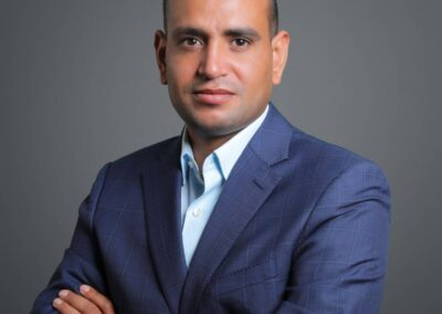 Ahmad Hachelaf