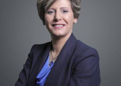 DR.Carol Daniel-Kasbari